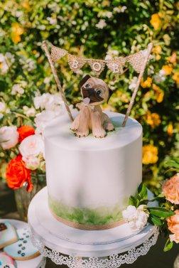 Cake: Cake Central Sydney
